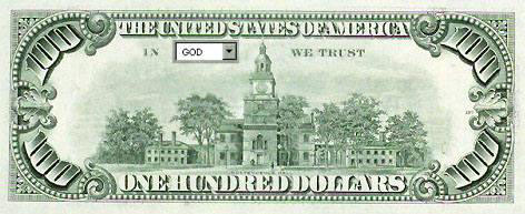 ingodwetrust100dollarbill.jpg